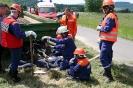 Berufsfeuerwehrtag Aufenau 2008_106