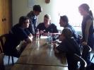 Berufsfeuerwehrtag Aufenau 2008_144