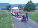 Berufsfeuerwehrtag Aufenau 2008_145
