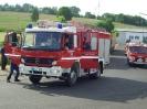 Berufsfeuerwehrtag Aufenau 2008_40