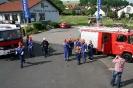 Berufsfeuerwehrtag Aufenau 2008_52