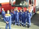 Berufsfeuerwehrtag Aufenau 2008_61