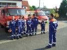 Berufsfeuerwehrtag Aufenau 2008_62