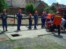 Berufsfeuerwehrtag Aufenau 2008_6