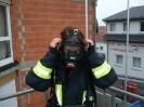 Brandsimulationsanlage FireDragon