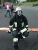 BSA FireDragon 2008_9