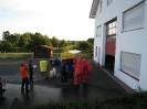 Gefahrgutübung Birstein 2008_28