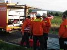 Gefahrgutübung Birstein 2008_36
