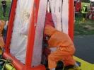 Gefahrgutübung Birstein 2008_72