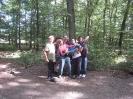 Ausflug Jugendfeuerwehr 2009_18