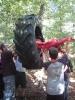 Ausflug Jugendfeuerwehr 2009_19