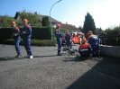 Berufsfeuerwehrtag Hesseldorf 2009_12