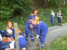 Berufsfeuerwehrtag Hesseldorf 2009_4