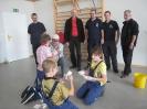 Berufsfeuerwehrtag Hesseldorf 2009_5