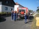 Berufsfeuerwehrtag Hesseldorf 2009_8
