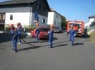 Berufsfeuerwehrtag Hesseldorf 2009_9