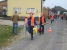 Berufsfeuerwehrtag Wittgenborn 2009_114