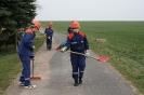Berufsfeuerwehrtag Wittgenborn 2009_12