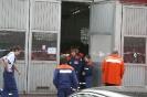 Berufsfeuerwehrtag Wittgenborn 2009_14