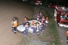 Berufsfeuerwehrtag Wittgenborn 2009_191