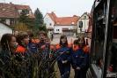 Berufsfeuerwehrtag Wittgenborn 2009_1