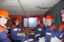 Berufsfeuerwehrtag Wittgenborn 2009_201