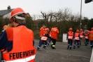 Berufsfeuerwehrtag Wittgenborn 2009_5