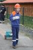 Berufsfeuerwehrtag Wittgenborn 2009_7