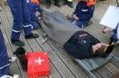 Berufsfeuerwehrtag Wittgenborn 2009_92