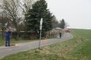 Berufsfeuerwehrtag Wittgenborn 2009_9