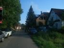 Dachstuhlbrand Langenselbold 2009_14