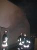 Einsatzübung Gebäudebrand 2009_17