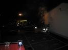 Einsatzübung Gebäudebrand 2009_21