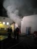 Einsatzübung Gebäudebrand 2009_33