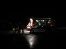Einsatzübung Gebäudebrand 2009_3