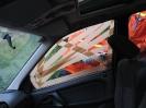 Einsatzübung Verkehrsunfall 2009_10