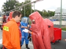 Gefahrgutausbildung 2009_9