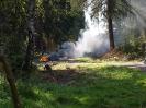 HVB Waldbrandübung 2009_13