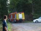 HVB Waldbrandübung 2009_27