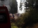 HVB Waldbrandübung 2009_31