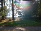 HVB Waldbrandübung 2009_5