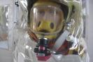 Besuch Kerntechnischer Hilfszug 2009_4