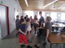 Projektwoche Grundschule