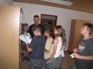 Projektwoche der Grundschule 2009_26