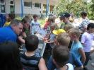 Projektwoche der Grundschule 2009_55