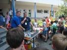 Projektwoche der Grundschule 2009_57