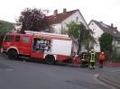 Einsatzübung Kellerbrand 04-2010_2