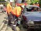 Erlebnistag 2010 Feuerwehr Aufenau_11