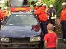 Erlebnistag 2010 Feuerwehr Aufenau_7