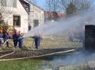Gemeinschaftsübung Jugendfeuerwehr 2010_33